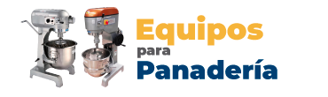 Banner Index Batidoras Industriales
