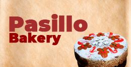 Pasillo Bakery